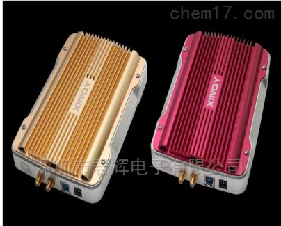 数字电视信号源DSG-U100