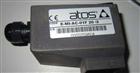 阿托斯广州代表处/ATOS放大器