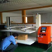 紙箱抗壓試驗機,紙箱堆碼測試儀