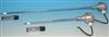 德国Tensio150压力式张力计+20-85kPa