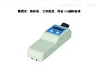 WGZ-1B浊度计 水厂污水测量仪