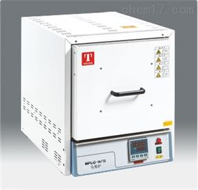 MFLC-  2/12A陶瓷纤维马弗炉