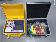 变压器容量特性测试仪 损耗参数测量仪