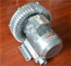 YX-41D-2东莞市全风环保科技有限公司高压风机厂家