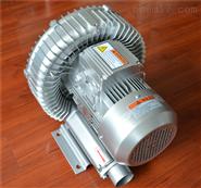 东莞市全风环保科技有限公司高压风机厂家