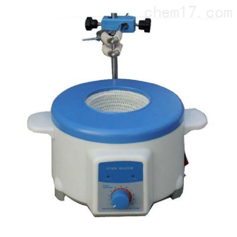 PTHW-500ml调温控温电热套