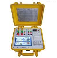 变压器有源容量参数特性测试仪