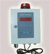 氧气报警器 O2检测