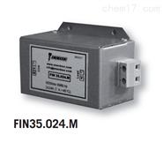 enerdoor 单相滤波器FIN35