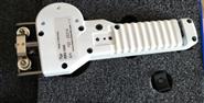 德国SCHMIDT张力仪DX2-1000厂家直销