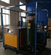 F907变压器干燥空气发生器