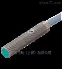 NBB0,8-5GM25-E2感应式传感器P+F上海现货