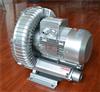 YX61D-2水产养殖曝气鼓风机