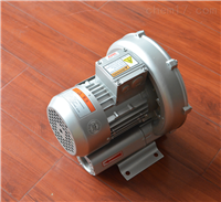 2.2KWRB-033全風環形高壓鼓風機