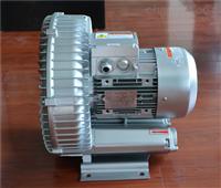 吹膜機械旋渦式高壓真空泵