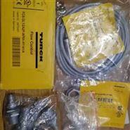 图尔克传感器BL20-E-1SWIRE