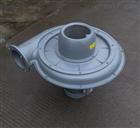 TB150-10台湾全风TB150-10透浦式鼓风机