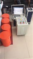 电缆串联谐振装置35KV变频谐振试验成套装置