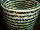 芳纶盘根芳纶丝编织盘根高强度超耐磨