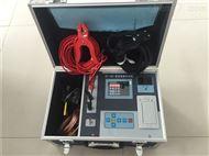 直流数字电阻测量仪 电阻电桥 装置