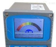 微电脑pH/ORP检测仪