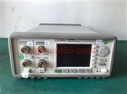 安捷倫 8163B+81636B 萬用表+光功率傳感器