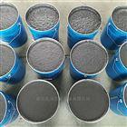 防腐耐高温杂化聚合物涂料直销