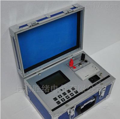 YTC720B全自动电容电感测试仪厂家
