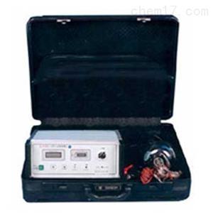 NTWSL-186B电火花在线检测仪