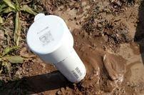SY-T05管式土壤墒情监测站