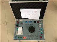 承试方便安全-互感器综合测试仪