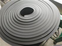 B2级保温型28mm厚橡塑海绵板生产厂家