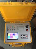 100KHz电感电容电阻测试仪
