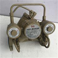 電液數字控製閥