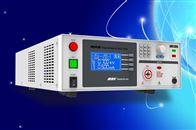 SW3413A南京尚沄SW3413A单交流耐压测试仪