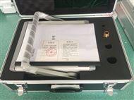 资质承试一级 SF6气体微水测试仪