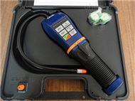 SF6综合气体分析仪 承修设备