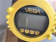 VEGA雷达液位计VEGAPULS61XXAGPHKMA明了