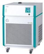 冷却水循环装置 (低温型)