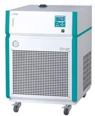 冷卻水循環裝置 (高溫型)