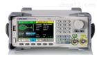 SDG6052X-E任意波形发生器
