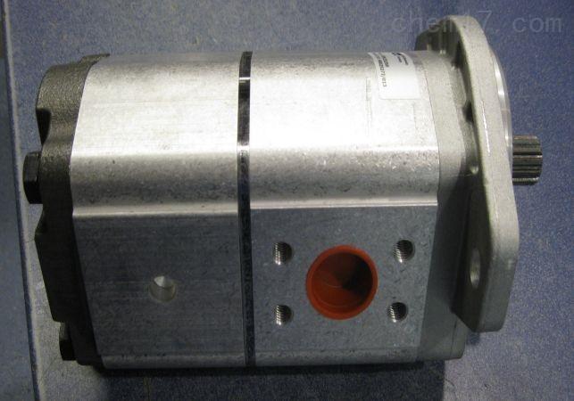 美国PARKER此轮泵PVS16EH140C2Z正品
