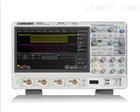 SDS5104X超级荧光示波器