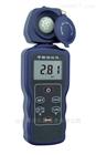SZ/SM207甲醛气体测试仪,甲醛检测仪