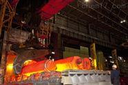 强力切割模具钢SKH-9 高级冲模耐磨高速钢