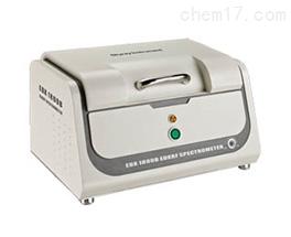 Rohs测试仪,RoHS卤素一体机