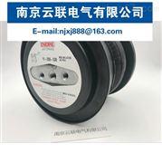 Enidine 气囊YI-2B6-530