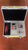 彩屏40A变压器直流电阻测试仪