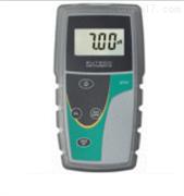 pH6+便攜式PH計/氧化還原電位(ORP)/溫度