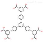 三(3,5′-二羧基1,1′-联苯-4-基)苯